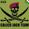 CalicoJackTeam