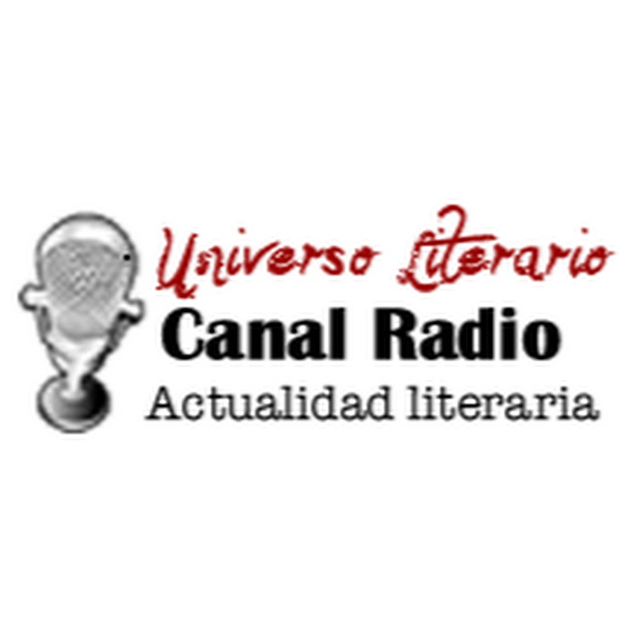 universo literario radio