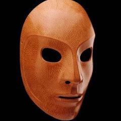 O Mascarado Polêmico