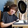 Josh Merritt - Writer/Filmmaker