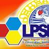 Layanan Pengadaan Secara Elektronik (LPSE) Universitas Airlangga