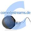 comedystreams de