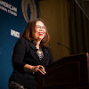Sen. Tammy Duckworth