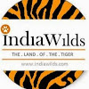 IndiaWilds