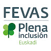 FEVAS Plena inclusión Euskadi