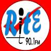 RiteFM Somanya, Ghana