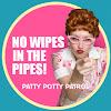 Patty Potty