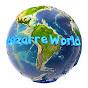 Видео от Bizarre World