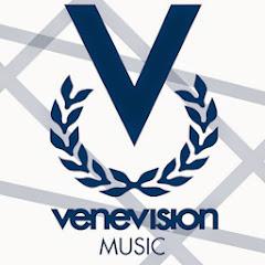 VenevisionMusic
