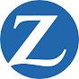 Zurich Seguros no Brasil