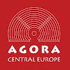 Agora Central Europe