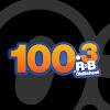100.3 R&B (WOSL-FM)