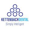 KettenbachDental