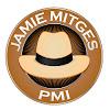 Jamie Mitges