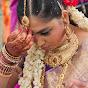 Dhana Latchmi Nadarajan