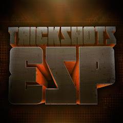 TrickShotsESP