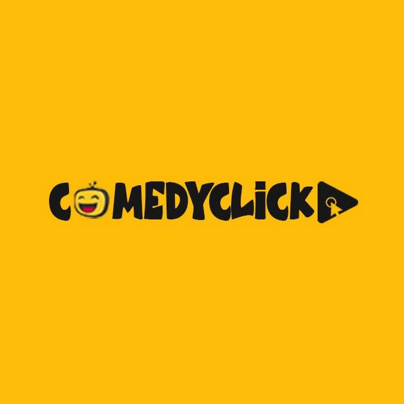 ComedyClick