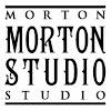 Morton Studio