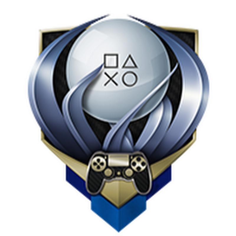 PS4Trophies