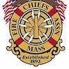 Fire Chiefs Association of Massachusetts