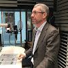 Frank Engel MEP