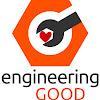 Engineering Good