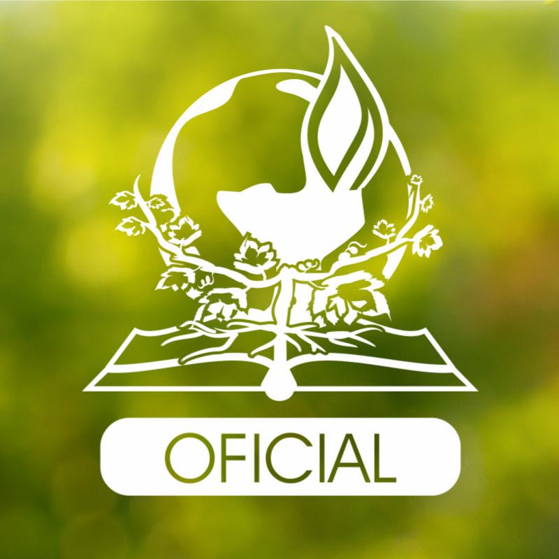 IPAD Ministério Restauração Oficial