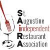 St. Augustine Independent Restaurant Association