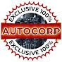 Autocorp