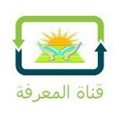alma3refahchannel
