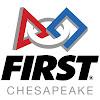 FIRST Chesapeake
