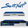 Sentinet3 channel