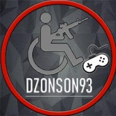 Dzonson93