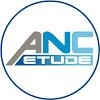 ANC-Etude Assainissement Non Collectif Etude de Sol
