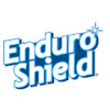 EnduroShield