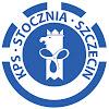 KPS Stocznia Szczecin