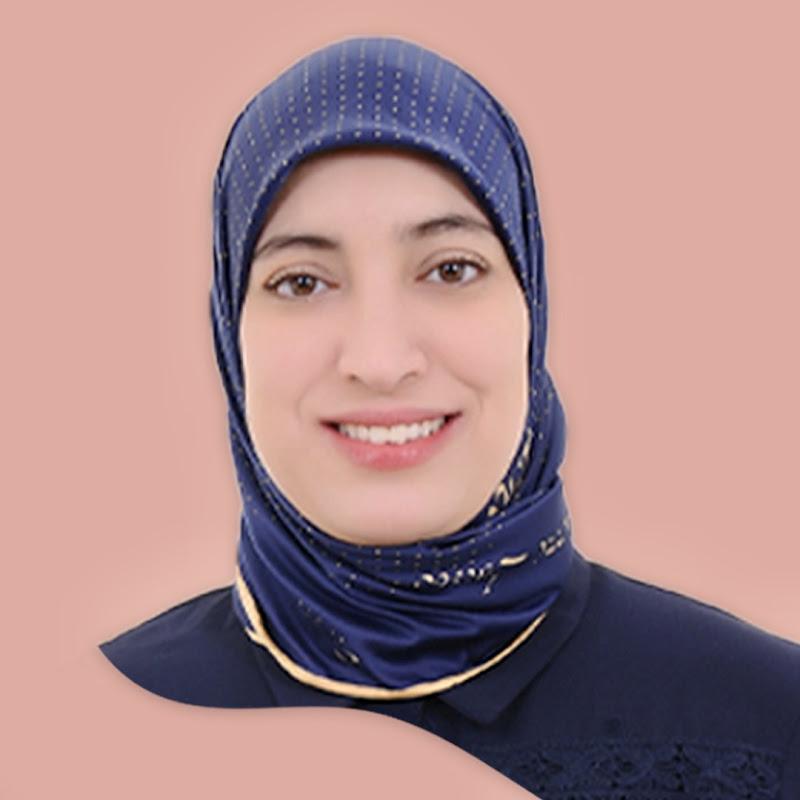 halawiyat karamilla حلويات كراميلا