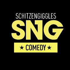 SnG Comedy