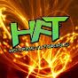 HotFireTutorials
