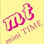 Mini Time