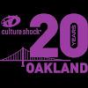 CultureShockOakland