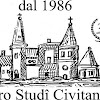 CentroStudi Civitanovesi