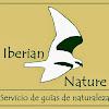 Iberian Nature
