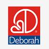 Deborah Heart and Lung Center