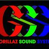 gorillazsoundsystem