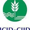 ICID CIID