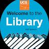 UCS Ipswich Library