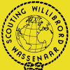 ScoutingWillibrord