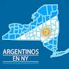 Argentinos En NY