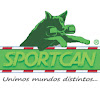 Sportcan